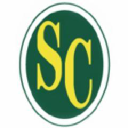 Sand Creek Country Club logo
