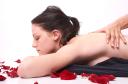 Sand Dollar Spa & Massage logo
