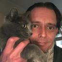 Sander Ronden - International Event & Artist Services logo