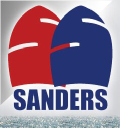 Sanders Sails Ltd logo