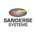 Sanderse Systems BV logo