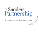Sanders Geeson Limited logo