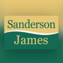 Sanderson James Ltd logo