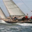 Sanderson Yachting LLC logo