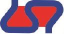 Sandet Quimica Ltda logo