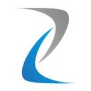Sandeza S.r.l. logo
