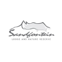Sandfontein Lodge & Nature Reserve logo