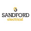 Sandford Electrical Services logo