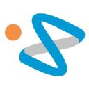 Sandhata Technologies Limited logo