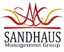 Sandhaus Management Group logo