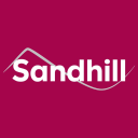 Sandhill Consultants on Elioplus