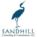Sandhill Counseling & Consultation, LLC logo
