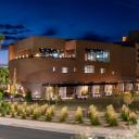 Sandia Resort & Casino - Send cold emails to Sandia Resort & Casino
