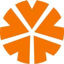 Sandia Preparatory School logo