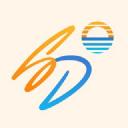 SanDiego.com logo