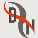 San Diego Dance Network logo