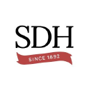 San Diego Hardware Co logo