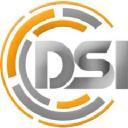 ReTarget Marketing & Display Marketing logo