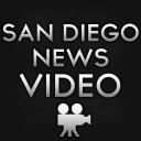 SanDiegoNewsVideo.com logo
