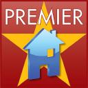 San Diego Premier Properties & Lifestyle logo