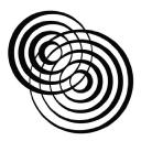 San Diego Symphony Company Logo