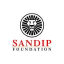 Sandip Foundation Engineering College logo