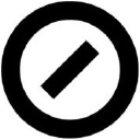 Sandi Phillips - HK Lane Real Estate logo