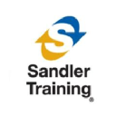 Sandler Training Company Logo