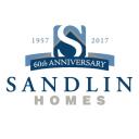 Sandlin Homes