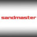 Sandmaster logo