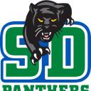 San Domenico School logo
