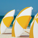 Sandpearl Resort logo