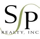 Sandpiper Realty, Inc. logo