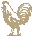 Sandra John Interiors Inc. logo