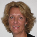 Sandra Schouten - HRM Services & Coaching logo