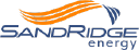 SandRidge Energy logo