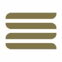 Sands Costner & Associates logo