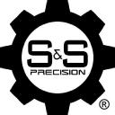 S&S Precision - Send cold emails to S&S Precision
