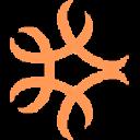 Sandstone Limited logo