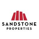 Sandstone Properties, Inc. logo