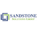 Sandstone Solutions Group Inc. logo