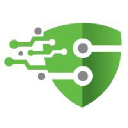 SandTech Solutions, LLC logo