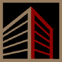 Sandton Health Centre logo