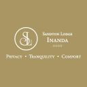Sandton Lodge Inanda logo
