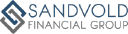 Sandvold And Associates Financial Services Group logo