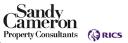 Sandy Cameron & Company Ltd logo