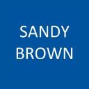 Sandy Brown Associates LLP logo