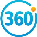 SandyPoint 360, LLC logo