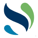 Sandy Springs, Ga logo icon