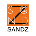 Sandz Solutions (Philippines) Inc. logo